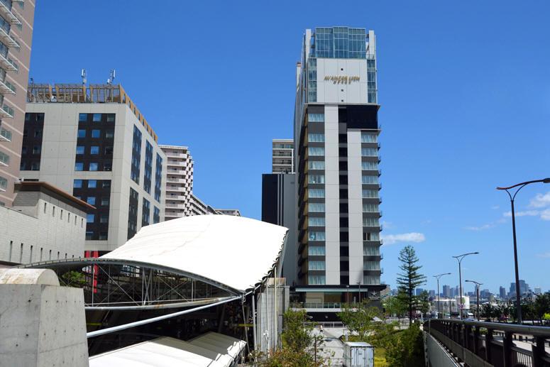 リ シン ホテル ギュラ