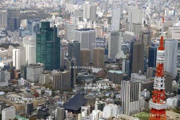 Tokyoroppongi3