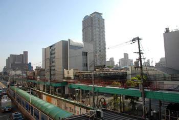 Osakaabeno6