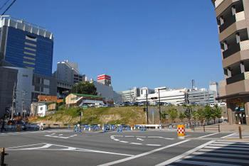 Osakaabeno7