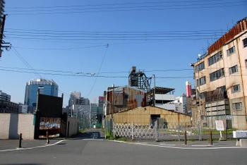 Osakaabeno8