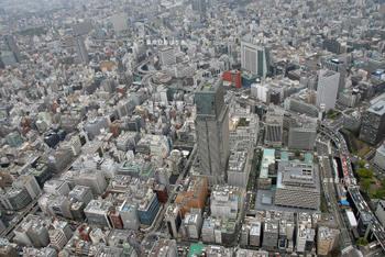 Tokyonihonbashi1