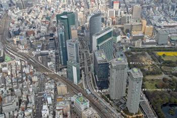 Tokyosiodome2