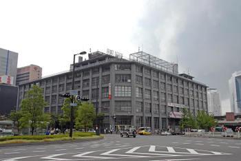 Osakaumeda5