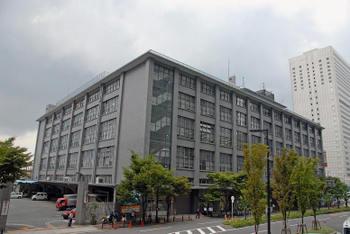 Osakaumeda6