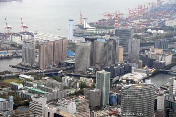 Tokyoten1