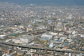 Osakakyuhoji1