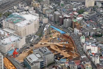Tokyoosaki4