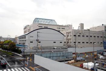 Tokyoosaki6