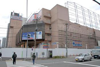 Tokyotoyosu10