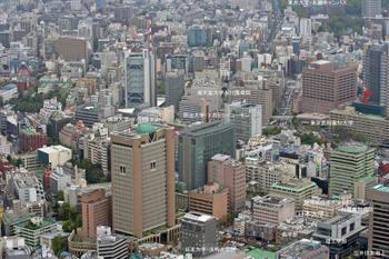 Tokyosurugadai1