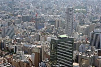 Osakakitahama2