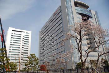 Tokyocanon2