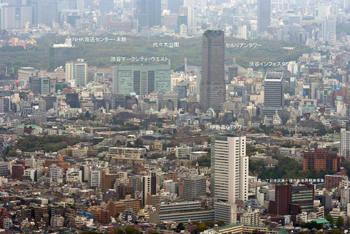 Tokyoshibuya1