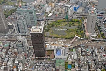 Tokyoshibarikyu1