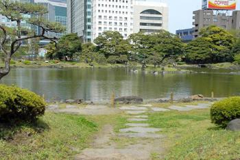 Tokyoshibarikyu2