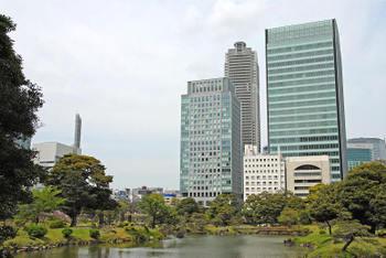 Tokyoshibarikyu4