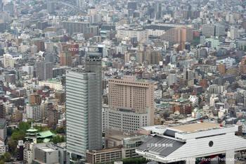 Tokyonewtower1