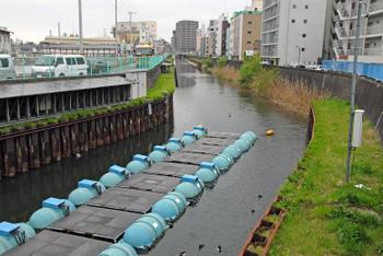 Tokyonewtower5