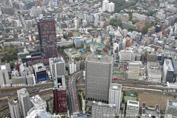 Tokyomita1