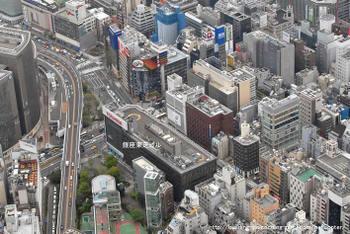 Tokyokikaku2