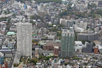 Tokyotakanawa1