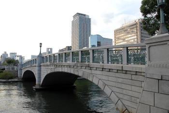 Osakanakanoshima3