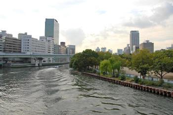 Osakanakanoshima4