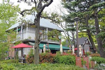 Tokyohibiya1