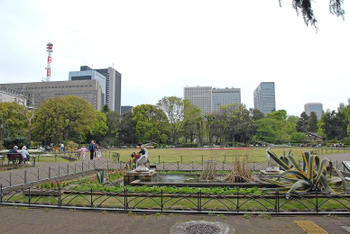Tokyohibiya2