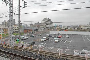 Tokyosenjyu1