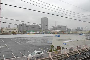 Tokyosenjyu2