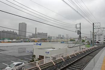 Tokyosenjyu3