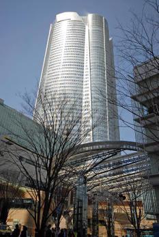 Tokyomid2