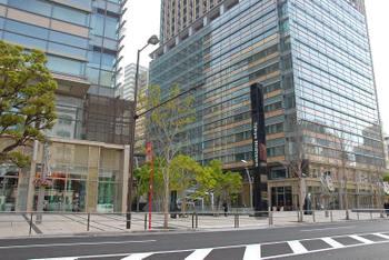 Tokyomid3