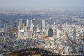 Tokyoariship1