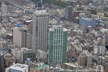 Tokyoshirokane1
