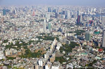 Tokyozenkei1
