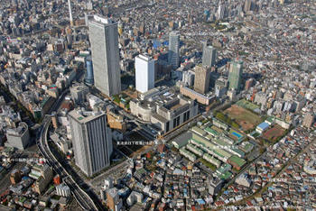Tokyoikebukuro1