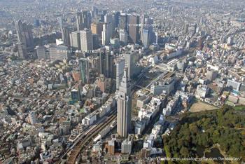 Tokyoshinjuku1_2