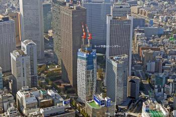 Tokyoshinjuku2