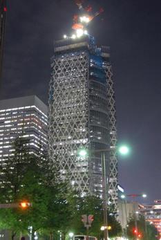 Tokyoshinjuku4