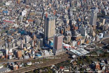 Tokyohigurashi1
