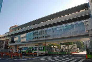 Tokyohigurashi2