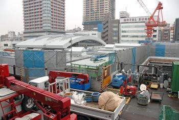 Tokyohigurashi3