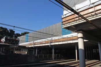 Tokyohigurashi4