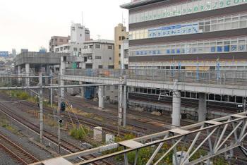 Tokyohigurashi5