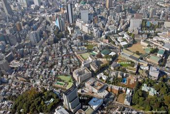 Tokyoaoyama1