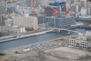 Tokyokatidoki060330
