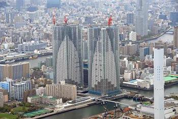 Tokyokatidoki070418
